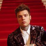 X Factor 2018, addio definitivo di Fedez? Il discorso alla finale
