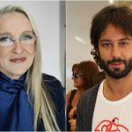 GFVip 2018, Eleonora Giorgi: 'Matteo Branciamore? Mi stupisco non sia diventato un tossico'