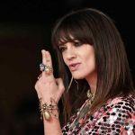 Asia Argento e l'esclusione da X Factor: 'Mi sento molto tradita'