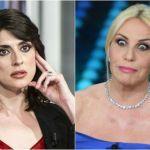 Elisa Isoardi risponde alle critiche di Antonella Cleirci: 'La prova del cuoco non è cambiata'