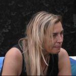 Grande Fratello Vip 2018, il dramma di Lory Del Santo: 'Ho rischiato di morire'