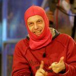 Marco Della Noce riparte dopo la crisi: 'Si può vivere anche con 1300 euro'