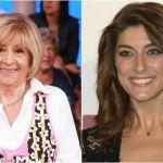 Anna Moroni: 'La prova del cuoco? Vorrei che Elisa Isoardi ritrovasse un po' di naturalezza'