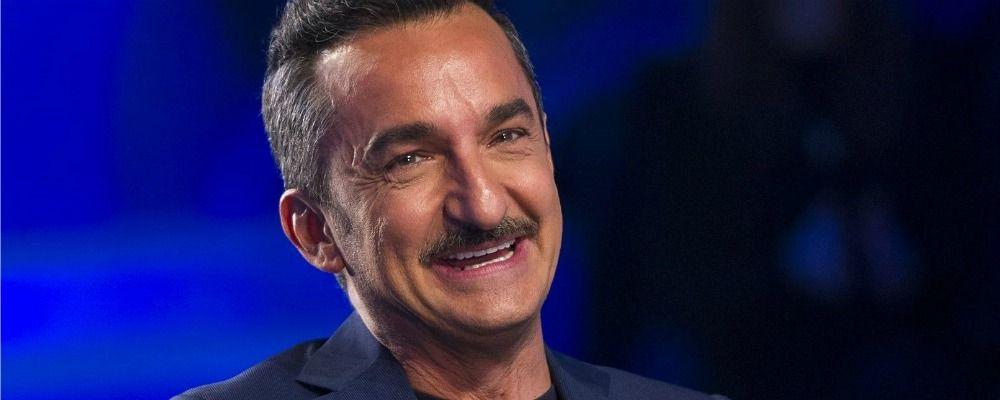 Sanremo 2020, Nicola Savino conduce L'altro Festival: l'annuncio di Fiorello