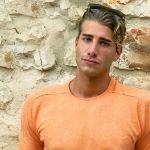Temptation Island Vip, Nicolò Ferrari: 'Era Nilufar Addati a cercarmi'