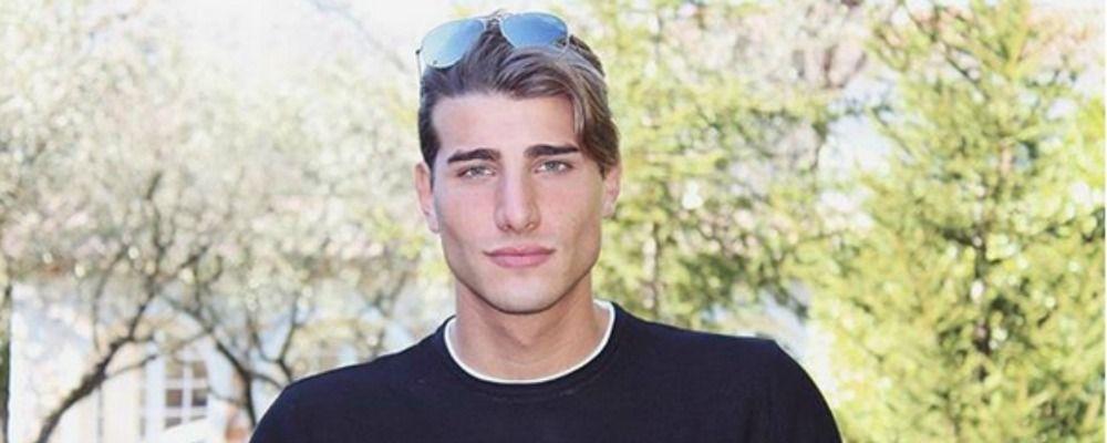 Temptation Island Vip, incidente per Nicolò Ferrari: 'Fiumi di sangue'