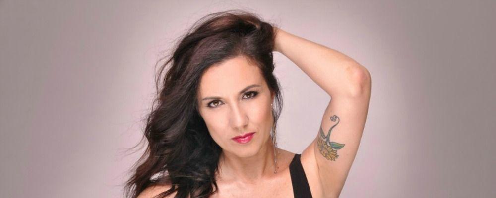 Pamela Petrarolo, ex di Non è la Rai: 'Mia figlia nata con una malformazione congenita'