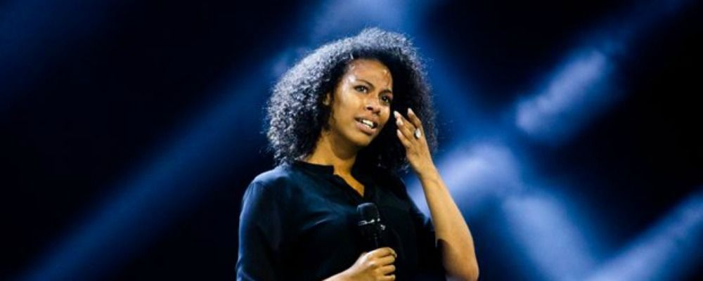 X Factor 2018, prima puntata di Bootcamp: Sherol incanta con Listen di Beyoncé