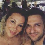 Temptation Island, Sonia Carbone e Gabriele Caiazzo di nuovo genitori