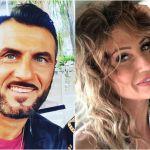Ursula Bennardo smentisce la crisi dopo la lettera per Sossio Aruta