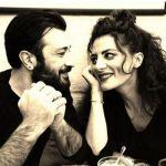 Negramaro, parla la moglie di Emanuele Spedicato: 'Che sia un nuovo inizio'