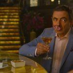 Che tempo che fa, da Fabio Fazio c'è Rowan Atkinson