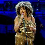 Tina Turner, gli abusi di Ike Turner e l'amore di Erwin Bach: 'Mi ha donato un rene'