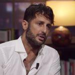 La confessione, Fabrizio Corona: 'Lele Mora? Sono stato l'unico che non ha mai avuto'