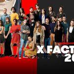 X Factor 2018, i cantanti che accedono ai live show