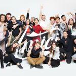 Amici 18, le foto degli allievi di canto e di ballo