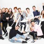 Amici di Maria De Filippi 2018 - 2019: chi sono gli allievi che hanno conquistato un banco