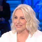 Antonella Clerici, il messaggio del compagno Vittorio Garrone: 'Tu la star di tutti, tu la mia passione'