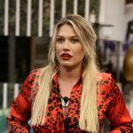 Grande Fratello VIP 2018, Benedetta Mazza in crisi: 'Non ho una casa, non ho niente'