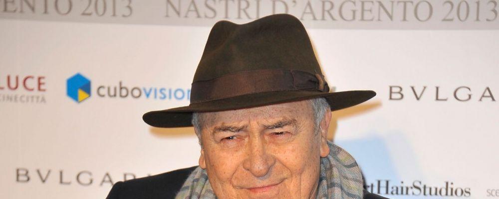 Morte di Bernardo Bertolucci: i cambi di palinsesto in suo onore dei vari canali