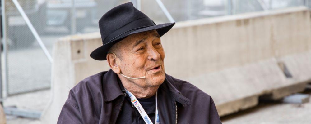 Bernardo Bertolucci: tutti i cambi di palinsesto della Rai per commemorarlo