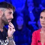 Verissimo, Fabrizio Corona su Asia Argento: 'Dopo aver fatto l'amore mi ha chiesto una dedica'