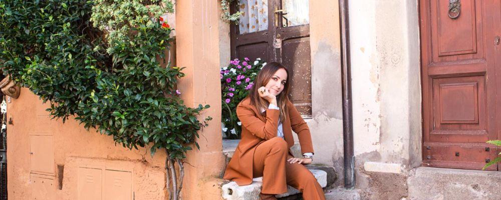 Il borgo dei borghi: si riparte sabato 3 novembre con Camila Raznovich e Philippe Daverio