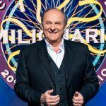 Ascolti tv, dati Auditel mercoledì 19 febbraio: testa a testa tra Chi vuol essere milionario? e il film C'est la vie