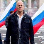 Die Hard - Un buon giorno per morire: trama, cast e curiosità del film con Bruce Willis