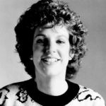 Lutto nel cinema, è morta Gloria Katz: aveva scritto American Graffiti e Indiana Jones