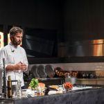 Hell's Kitchen Italia 2018: Carlo Cracco guida ancora una volta la cucina più spietata della tv