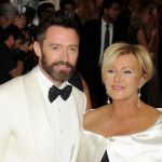 Hugh Jackman e la moglie Deborra-Lee: 'Voleva rompere, si inventava varie ragioni per lasciarmi'