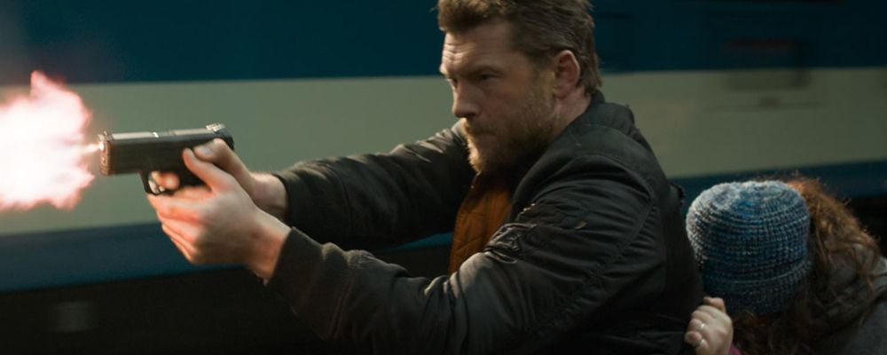 Hunter's Prayer - In fuga: trama, cast e curiosità del film con Sam Worthington