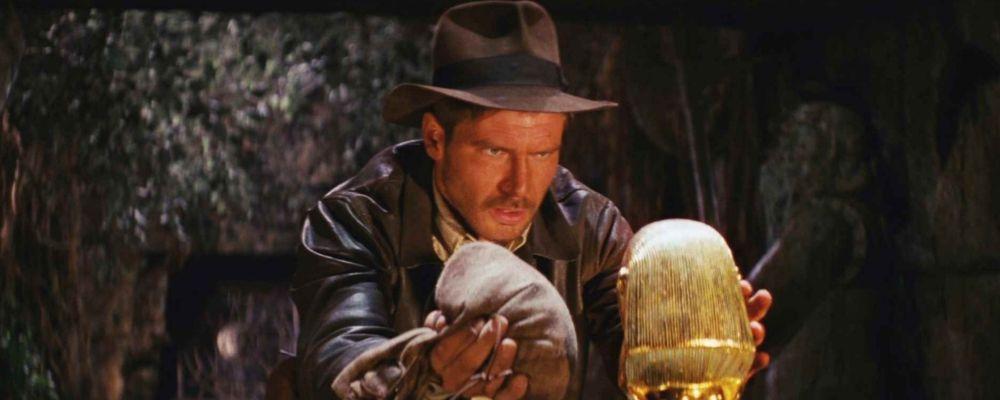 I predatori dell'arca perduta: trama, cast e curiosità sulla prima avventura di Indiana Jones