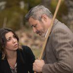 Il segreto, il misterioso piano omicida di Emilia e Alfonso: anticipazioni puntata 27 novembre