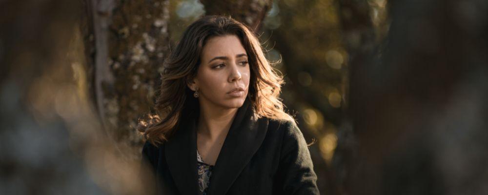 Il segreto, Emilia non vuole più saperne di Alfonso: anticipazioni trame dal 19 al 23 novembre