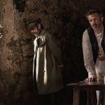 Il segreto, il Generale non mostra pietà per Emilia e Alfonso: anticipazioni puntata 6 novembre