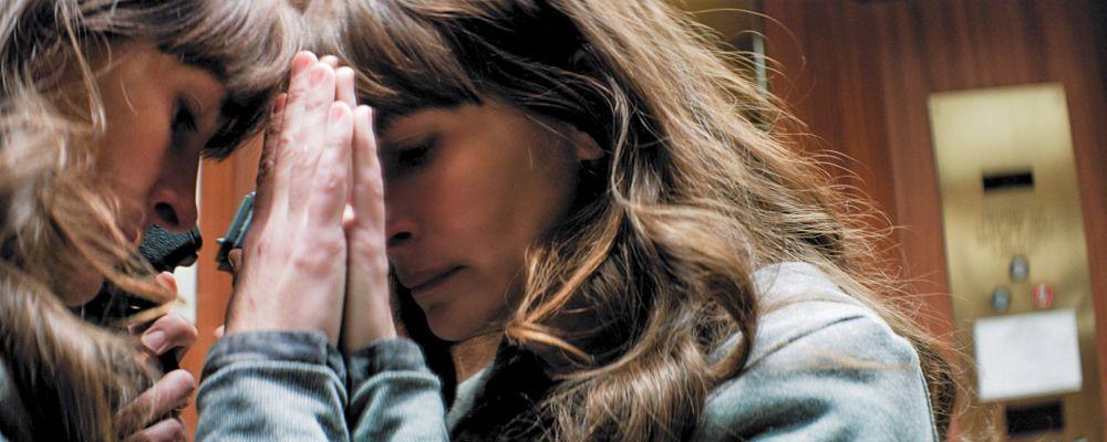 Il segreto dei suoi occhi: trama, cast e curiosità del film con Julia Roberts e Nicole Kidman