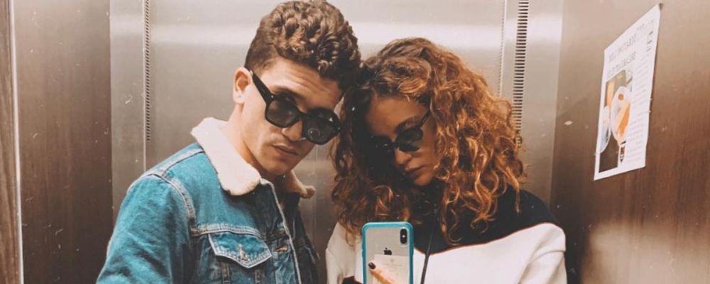 Denver dating scena incontri online a Vancouver Canada