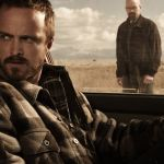 Breaking Bad il film: Vince Gilligan al lavoro su una storia con protagonista Jesse Pinkman