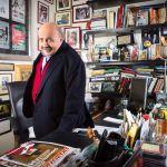 Maurizio Costanzo: 'Social network? Non mi avranno mai'