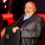 Maurizio Costanzo, il suo Show fa il pieno d'ascolti: 'Al di sopra delle mie aspettative'