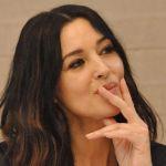 Monica Bellucci: 'Cerco l'uomo normale ma il mio cuore non è in vendita'