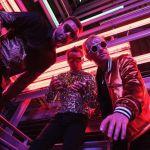 X Factor 2018, i superospiti musicali della finale sono i Muse