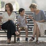 Nemiche per la pelle: trama, cast e curiosità