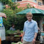 No escape - Colpo di stato: trama, cast e curiosità del film con Owen Wilson