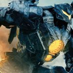 Netflix trasforma Pacific Rim e Altered Carbon in cartoni animati