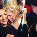 Pechino Express 2018, vincono le Signore della tv Maria Teresa Ruta e Patrizia Rossetti