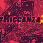Riccanza3, tutte le foto dei protagonisti da Juan a Elvezia, da Farid ad Angelo e Antonio