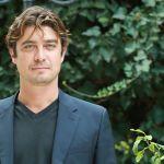 Riccardo Scamarcio diventa papà, primo figlio da Angharad Wood